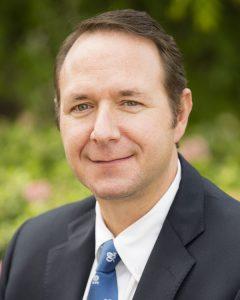 Steve Wallach