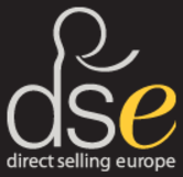 Direct Selling Europe