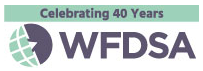 wfdsa.40.years