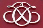 Oriflame First Logo