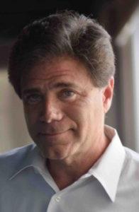 Steve Jamieson