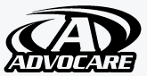 AdvoCare Abandons MLM: Uncertainty Returns to Direct Selling