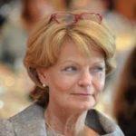 Marie Lacroix