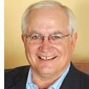 Alan Luce, Senior Managing Partner at Strategic Choice Partners.