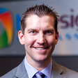 Daryl Wurzbacher is the CEO of ByDesign Technologies.