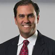 Kevin Thompson is Partner and Co-Founder of Thompson Burton.