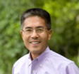 Vince Han is the founder and CEO of MobileCoach.