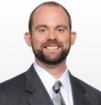 Brett Duncan