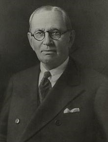 David H. McConell is the founder of Avon.