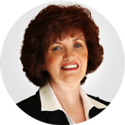 Karen Peterson is a Certified Meeting Professional with more than 30 years experience.